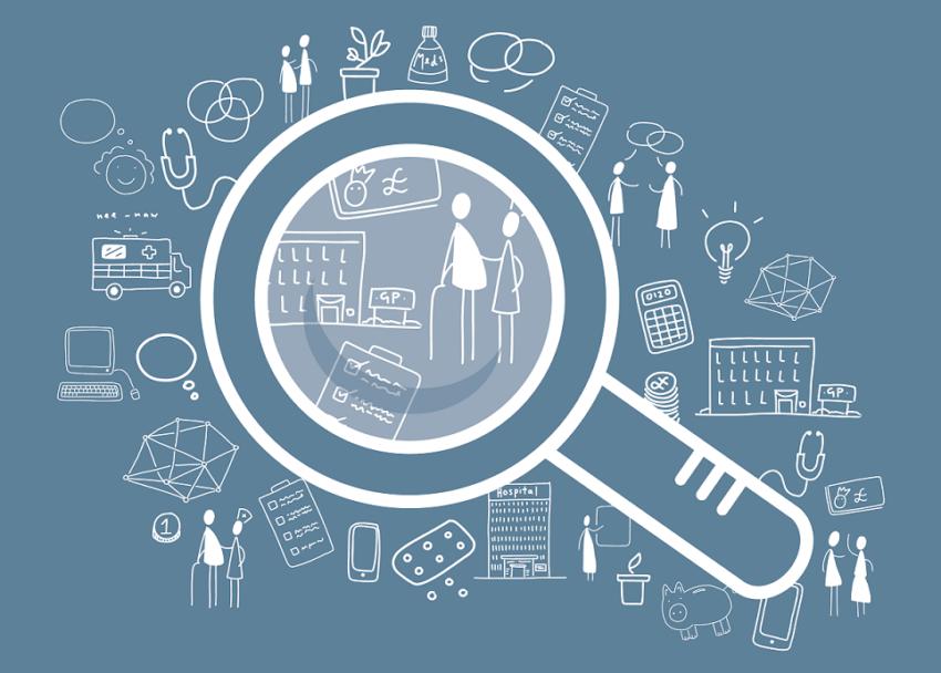Evidence-based impact of GP Clinical Evidence Fellows