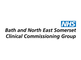 Bath and North East Somerset Clinical Commissioning Group