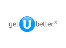getUbetter logo