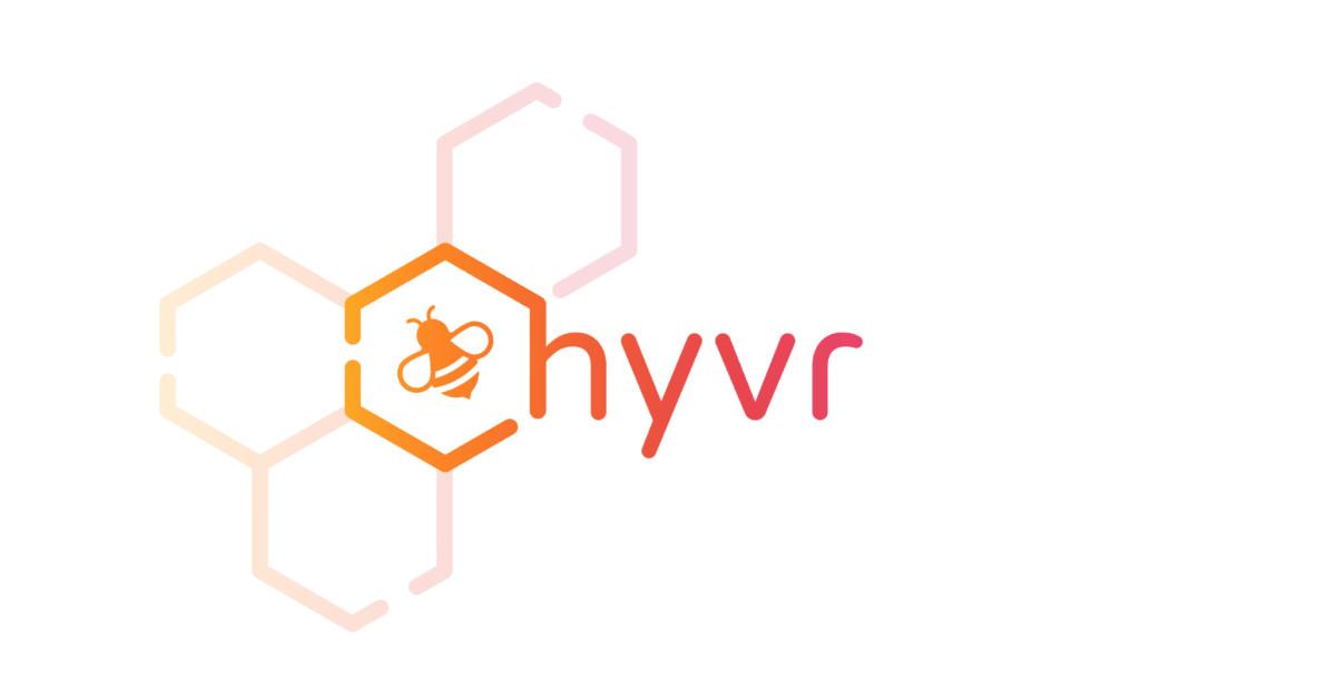 hyvr funding call