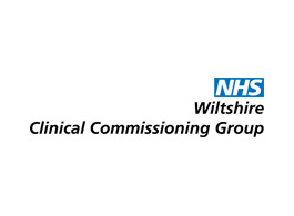 Wiltshire Clinical Commissioning Group
